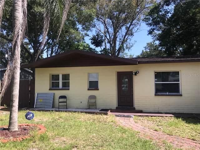 3684 14TH Avenue SE, Largo, FL 33771 (MLS #U8085412) :: The Duncan Duo Team
