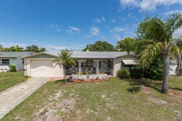 5319 Falcon Drive, Holiday, FL 34690 (MLS #U8085420) :: Griffin Group