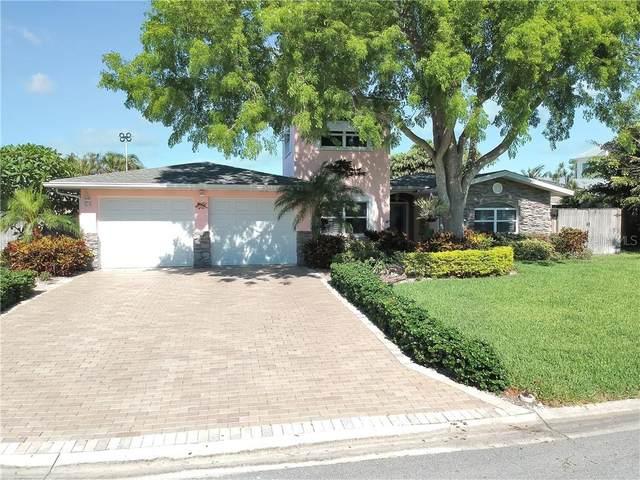 5011 Arlington Road, Palmetto, FL 34221 (MLS #U8085426) :: EXIT King Realty
