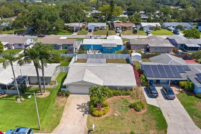 13643 87TH Avenue, Seminole, FL 33776 (MLS #U8085444) :: CENTURY 21 OneBlue