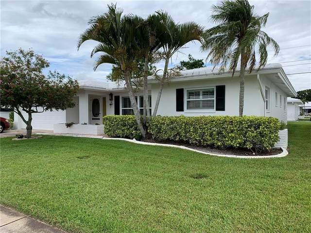 3817 97TH Avenue N, Pinellas Park, FL 33782 (MLS #U8085445) :: Charles Rutenberg Realty