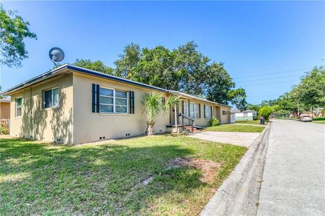 1701 Dayton Street S, St Petersburg, FL 33712 (MLS #U8085458) :: Mark and Joni Coulter | Better Homes and Gardens