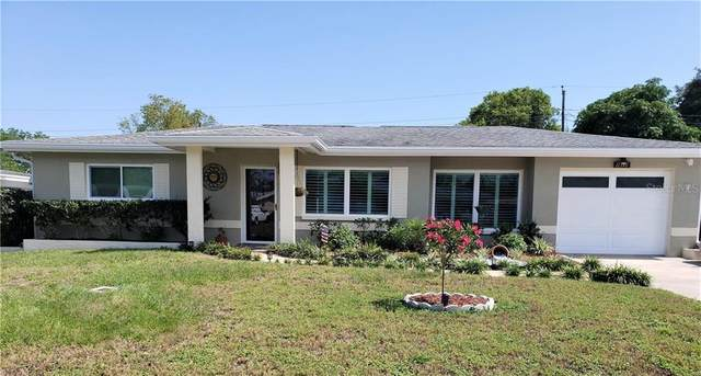 11340 112TH Avenue, Seminole, FL 33778 (MLS #U8085507) :: Sarasota Gulf Coast Realtors