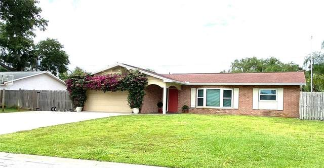 8298 139TH Lane, Seminole, FL 33776 (MLS #U8085537) :: Sarasota Gulf Coast Realtors
