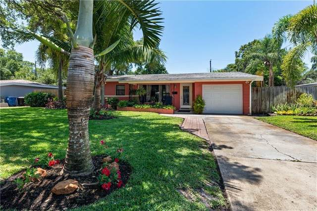 5965 Grove Street S, St Petersburg, FL 33705 (MLS #U8085562) :: Griffin Group