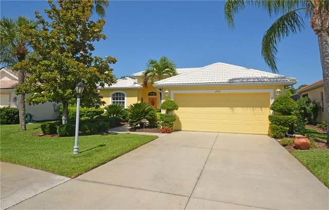 2931 Royal Palm Drive, North Port, FL 34288 (MLS #U8085585) :: Team Bohannon Keller Williams, Tampa Properties
