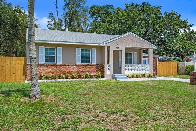 707 N Jefferson Avenue, Clearwater, FL 33755 (MLS #U8085601) :: Team Buky