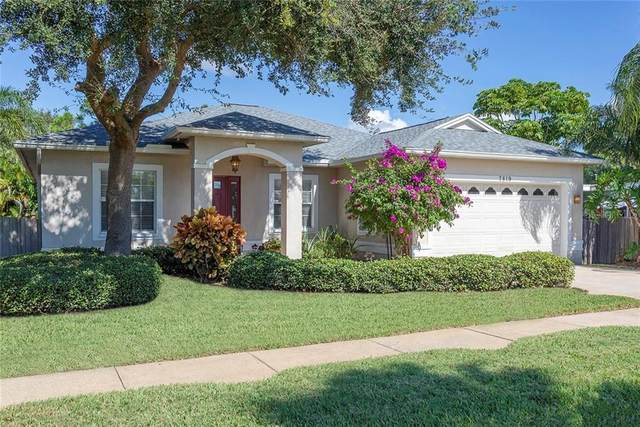 7819 40TH Terrace N, St Petersburg, FL 33709 (MLS #U8085602) :: The Duncan Duo Team