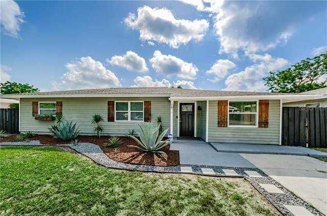 1553 S Jefferson Avenue, Clearwater, FL 33756 (MLS #U8085606) :: Florida Real Estate Sellers at Keller Williams Realty
