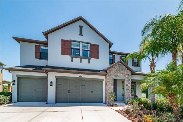 12615 Lillyreed Court, New Port Richey, FL 34655 (MLS #U8085636) :: Griffin Group