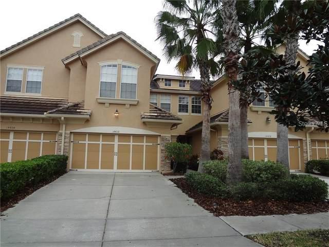 14426 Mirabelle Vista Circle, Tampa, FL 33626 (MLS #U8085638) :: Homepride Realty Services