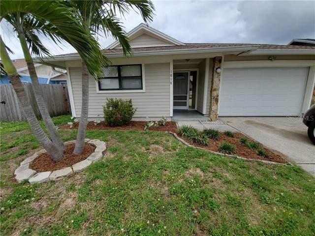 1818 Needles Lane W, Largo, FL 33771 (MLS #U8085690) :: Charles Rutenberg Realty