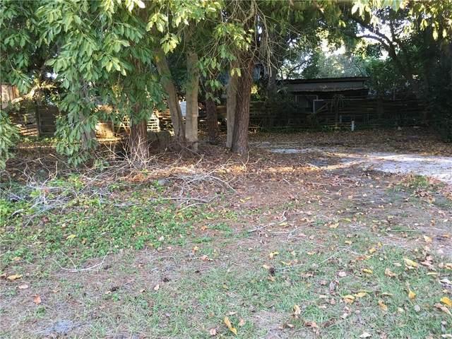 5160 Placida Road, Englewood, FL 34224 (MLS #U8085708) :: Medway Realty