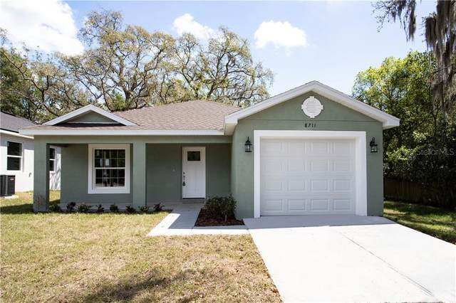 1602 E Mulberry Drive, Tampa, FL 33604 (MLS #U8085735) :: Delgado Home Team at Keller Williams