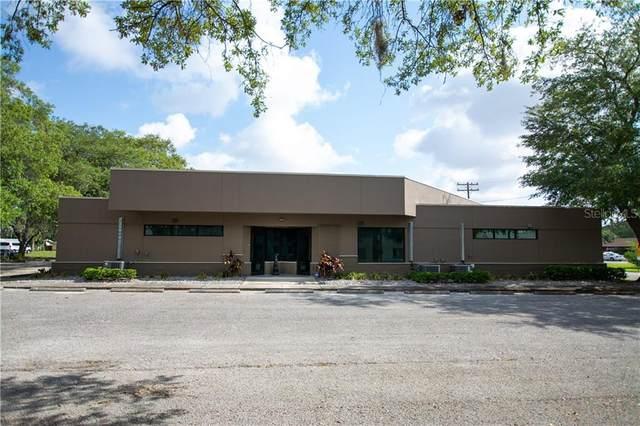 400 S Keystone Drive, Clearwater, FL 33755 (MLS #U8085739) :: Burwell Real Estate