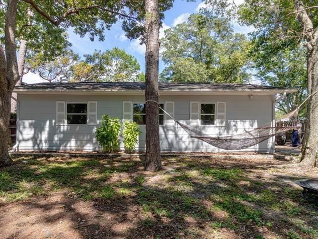 5025 72ND Street N, St Petersburg, FL 33709 (MLS #U8085742) :: Burwell Real Estate