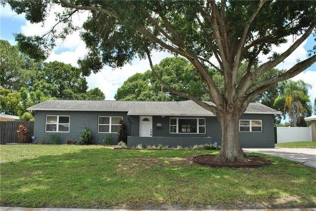 1770 66TH Avenue N, St Petersburg, FL 33702 (MLS #U8085764) :: Bustamante Real Estate