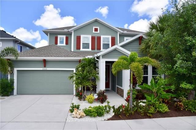 2515 Portico Street, Odessa, FL 33556 (MLS #U8085774) :: Premier Home Experts