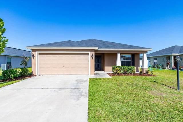 2219 13TH Avenue E, Palmetto, FL 34221 (MLS #U8085795) :: Medway Realty