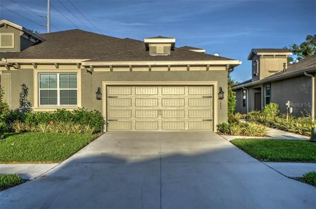 1455 Twin Villas Way, Dunedin, FL 34698 (MLS #U8085796) :: CENTURY 21 OneBlue