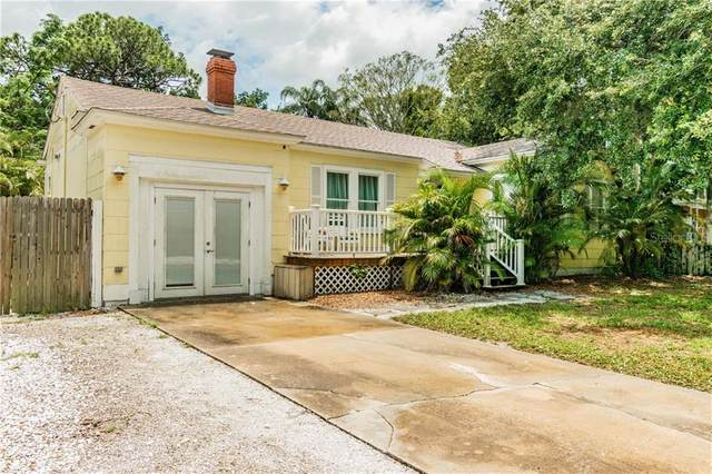 2711 9TH Avenue W, Bradenton, FL 34205 (MLS #U8085803) :: Homepride Realty Services