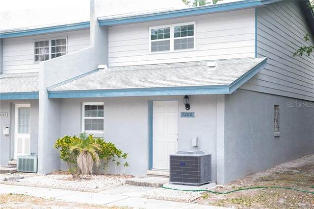 7288 Daniel Webster Drive #5, Winter Park, FL 32792 (MLS #U8085833) :: CENTURY 21 OneBlue
