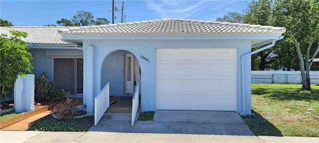 10401 Larchmont Place N, Pinellas Park, FL 33782 (MLS #U8085836) :: The Duncan Duo Team