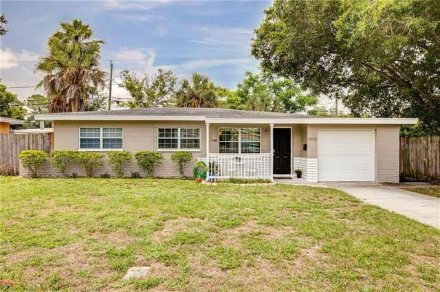 5990 67TH Avenue N, Pinellas Park, FL 33781 (MLS #U8085888) :: Griffin Group