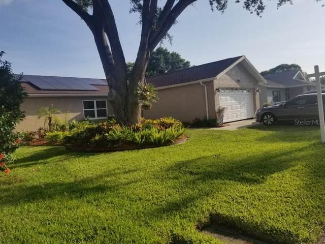 7228 121ST Terrace, Largo, FL 33773 (MLS #U8085926) :: RE/MAX Premier Properties