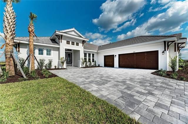 4620 Antrim Drive, Sarasota, FL 34240 (MLS #U8085927) :: Team Bohannon Keller Williams, Tampa Properties