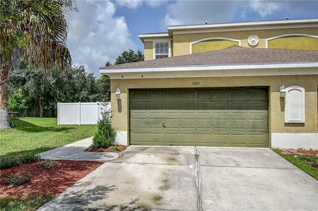 2207 28TH Avenue E, Palmetto, FL 34221 (MLS #U8085980) :: The Figueroa Team