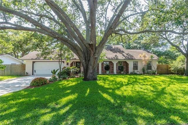 8472 118TH Street, Seminole, FL 33772 (MLS #U8086001) :: Your Florida House Team