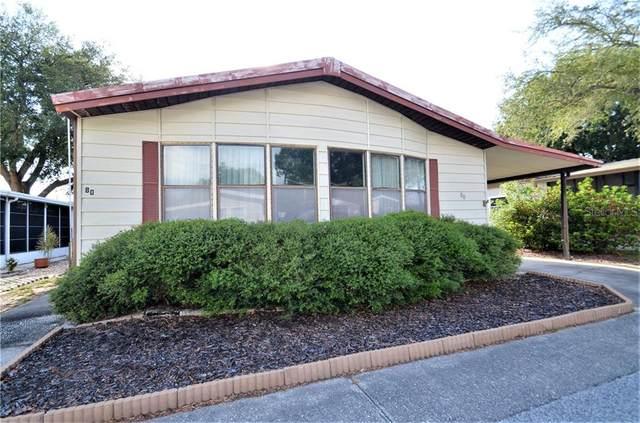 80 Pelican Drive E, Oldsmar, FL 34677 (MLS #U8086018) :: The Figueroa Team