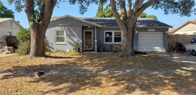 7841 Shadow Run Drive, Largo, FL 33773 (MLS #U8086019) :: Griffin Group