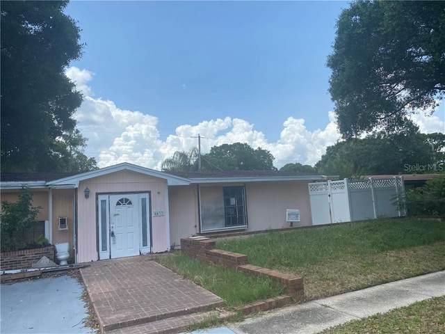 4433 W Oklahoma Avenue, Tampa, FL 33616 (MLS #U8086028) :: Delgado Home Team at Keller Williams