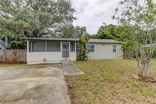 12914 Campbell Lane, Largo, FL 33774 (MLS #U8086072) :: Alpha Equity Team