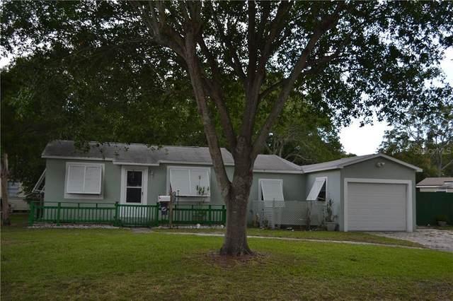 2038 52ND Avenue N, St Petersburg, FL 33714 (MLS #U8086084) :: Young Real Estate