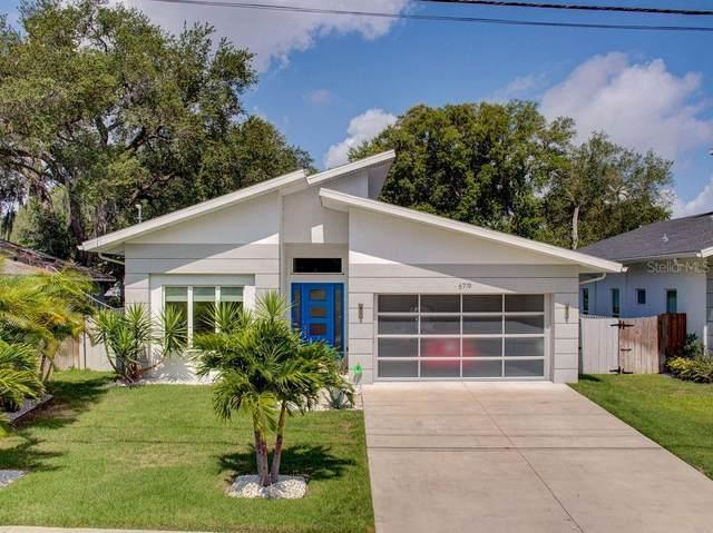 6719 S Dauphin Avenue, Tampa, FL 33611 (MLS #U8086111) :: Delgado Home Team at Keller Williams