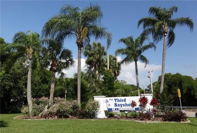 5921 Garden Lane H36, Bradenton, FL 34207 (MLS #U8086143) :: The Figueroa Team