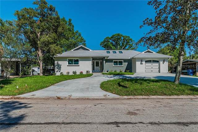 4420 Porpoise Drive SE, St Petersburg, FL 33705 (MLS #U8086315) :: Alpha Equity Team