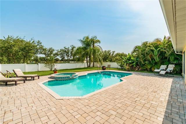 Address Not Published, Palmetto, FL 34221 (MLS #U8086354) :: The Figueroa Team