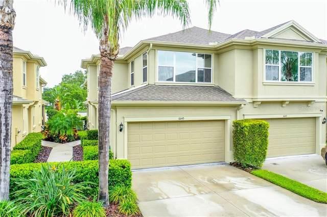 6645 84TH Avenue N, Pinellas Park, FL 33781 (MLS #U8086414) :: Team Bohannon Keller Williams, Tampa Properties