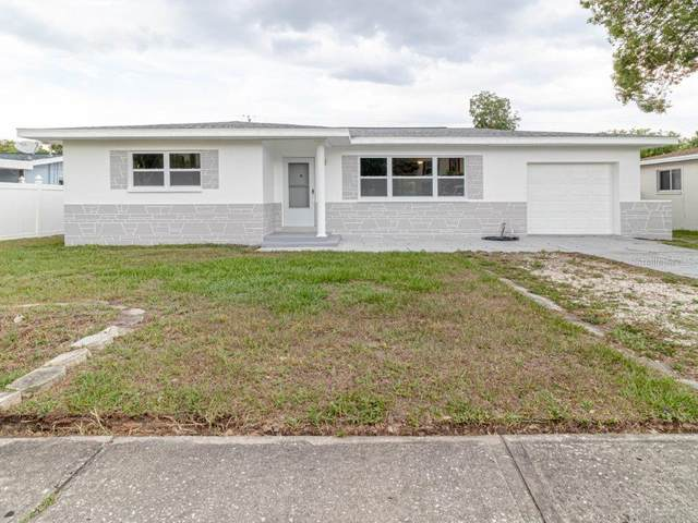 7689 Ridge Road, Seminole, FL 33772 (MLS #U8086441) :: Griffin Group
