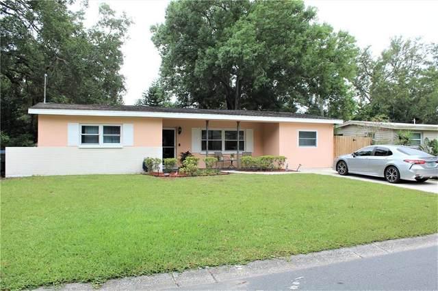 2894 Huntington Drive, Largo, FL 33771 (MLS #U8086505) :: Alpha Equity Team