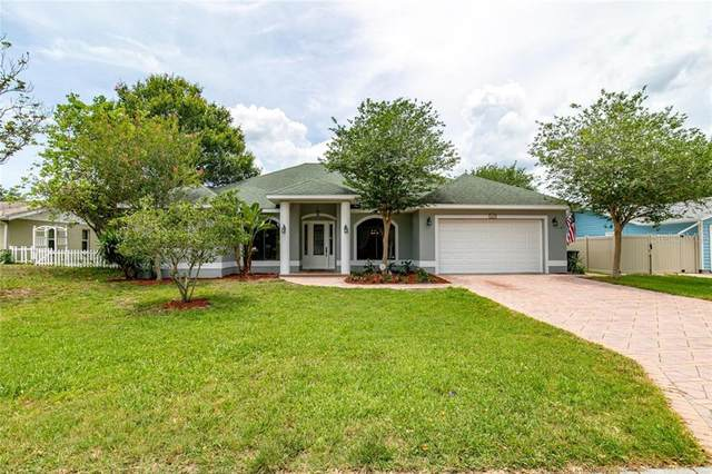 1824 Diane Drive, Clearwater, FL 33759 (MLS #U8086524) :: Cartwright Realty