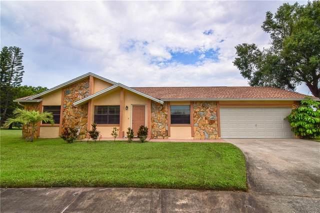 3957 107TH Avenue N, Clearwater, FL 33762 (MLS #U8086564) :: Zarghami Group