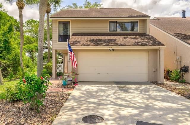 4219 Hartwood Lane, Tampa, FL 33618 (MLS #U8086620) :: Keller Williams Realty Peace River Partners
