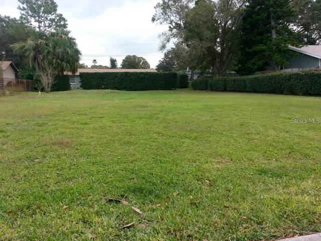 Audrey Drive, Clearwater, FL 33759 (MLS #U8086709) :: Key Classic Realty