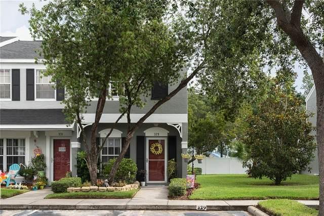 329 Countryside Key Boulevard, Oldsmar, FL 34677 (MLS #U8086731) :: Baird Realty Group