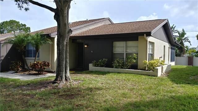 3753 Staysail Lane #901, Holiday, FL 34691 (MLS #U8086746) :: Team Pepka